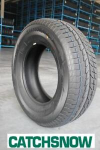 235/60R18 pneus dhiver neuf a rabais / brand new winter tires discount