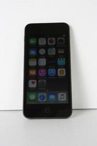 iPod touch 6ème genaration 16gb (A041928)