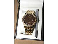 Ingersoll Gems watch
