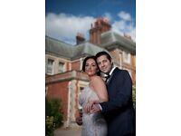 Photographer: weddings events portraits photo session