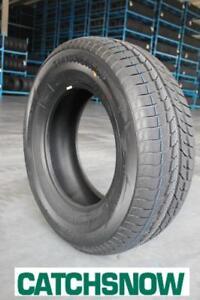 225/60R17 pneus d'hiver neuf a rabais / brand new winter tires discount