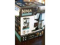 Ninja Coffee Bar Auto-iQ Brewer with Thermal Carafe..BNIB