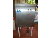 IMC 526 Food Waste Disposer