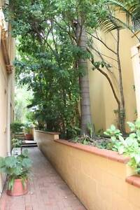 Studio Apartment Fortitude Vally Fortitude Valley Brisbane North East Preview