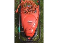 FLYMO TURBO COMPACT 330 VISION Spares Or Repairs