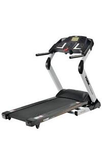 YORK PERFORM 210 TREADMILL NEW IN THE BOX WITH WARRANTY Petersham Marrickville Area Preview