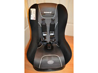 BabyStart Sprint Group 1 Car Seat - Great Condition