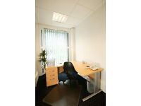 Leigh House, Pudsey - 1 Person Office Available - 78sqft - Free Parking!!