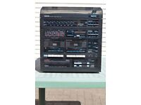 Amstrad CD1000 - Vintage HiFi