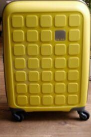 Tripp Holiday5 cabin bag brand new