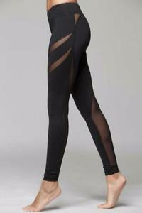 Coupon Code + Great Deals on Yoga Pants and Fitted Leggings - Free Shipping on All Orders!
