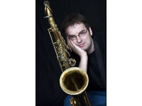 Flute, Saxophone and Music Theory Tuition