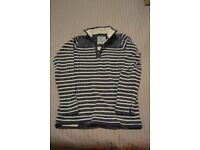 Various ladies clothing size 8/small