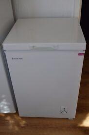 Freezer Russell Hobbs RHCF100