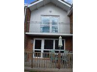 Showhome Villa 73, Waterside Park, Corton