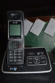 House Hold Phone For Sale