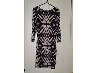 Dress size uk 6