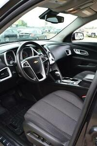 2012 Chevrolet Equinox 1LT | Heated Seats | MyLink | Backup Came Edmonton Edmonton Area image 10