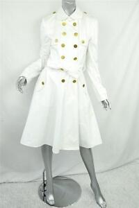 Galerry flared dress and jacket