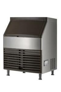 ICE MACHINES OF ALL SIZES***GREAT DEALS***