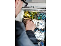 Electrical Safety Certificates (EICR) from 90£