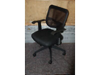 Computer chair / office furniture