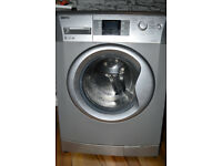 I am selling Beko washing machine, used 2 years