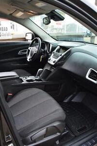 2012 Chevrolet Equinox 1LT | Heated Seats | MyLink | Backup Came Edmonton Edmonton Area image 9