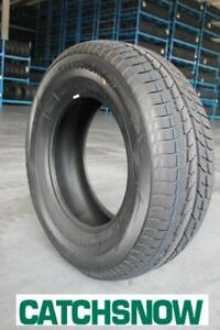 235/55R17 pneus d'hiver neuf a rabais / brand new winter tires disocunt