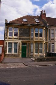 11 double bed student house in Bishopston. ALL BILLS INCLUDED.