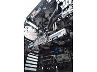 ICHILL GEFORCE GTX 770 4GB X3 ULTRA