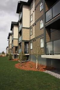 Luxurious 2 Bedrooms in Spruce Grove