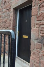 Property to rent - 2 bed apartment in Cromarty, available now