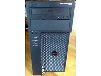 BARGAIN VARIOUS FAST EX BUSINESS PC's DELL / LENOVO FROM £90 Updated
