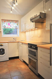 Single room to share in a 3 bed house