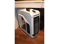 Gaming PC/Desktop for SALE! £700 ONO!