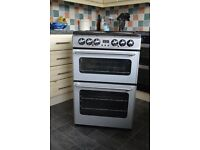 New World, Electric Cooker