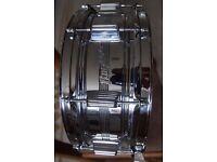 "Rogers Dynasonic COB snare drum - 14 x 5 1/2"" - Model 45-8485 - '70 - Minter"