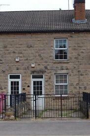 3 bed house in Mansfield Woodhouse for rent £110pw