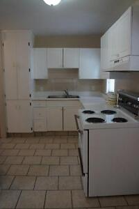 569 Kings College Rd - 5 Bed, Close to UNB, Available Now!