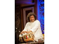High Quality Indian percussion ( Tabla ) lessons