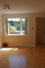 1 bedroom flat/lower house to rent, Springfield, Linlithgow