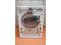 Condensor tumble dryer, brand new and unopened