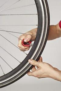 Cycle Profix: Hiring Bike Mechanics Downtown-West End Greater Vancouver Area image 3