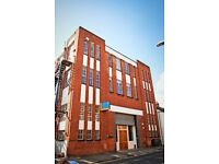 -Siddeley House -Offices to rent just 2 minutes from Kingston rail station