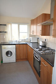 Four Bedroom Property located on Ivanhoe Road very close to Sefton Park and Lark Lane, L17 FURNISHED