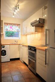 3 Bed Semi Detached House Between Headington & Cowley