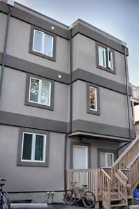 140 Osgoode - 3 Bedroom - Steps to Uottawa/Sandy Hill- May 1