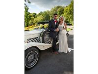 LOOKING FOR A WEDDING PHOTOGRAPHER? - THEN LOOK NO FURTHER