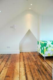 OUTSTANDING 2 BED APARTMENT ROATH, DIRECT WITH LANDLORD NO AGENCY FEES
